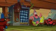 The SpongeBob Movie Sponge Out of Water 540