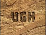 Ughtitlecard