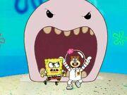 040b - Sandy, SpongeBob, and the Worm (527)