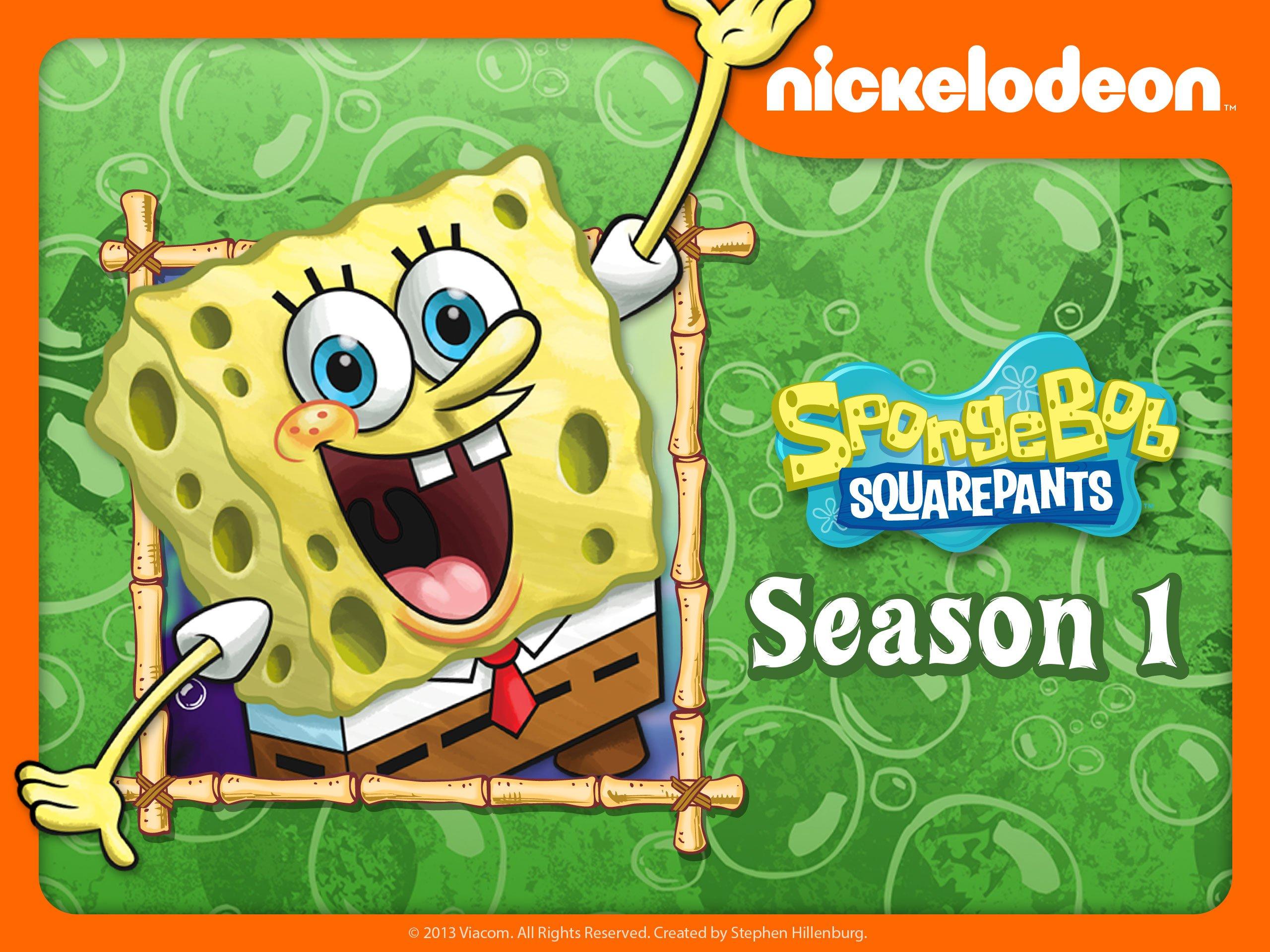 List of spongebob christmas episodes / Mullassery madhavan kutty