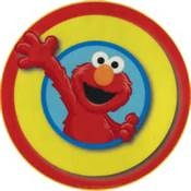 Elmo106