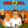 H&H King of the Hill
