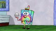 Plankton's Color Nullifier 051