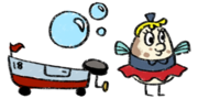 SpongeBob-Mrs-Puff-boat-game