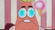 SpongeBob SquarePants 'The Goofy Newbie' Promo 1