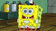 SpongeBob You're Fired 005