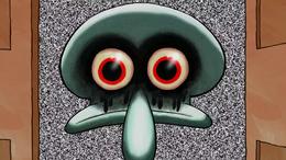 SpongeBob in RandomLand 173