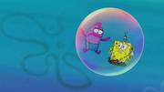 The SpongeBob Movie Sponge Out of Water 254