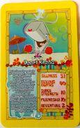 Top-Trumps-Pearl-card