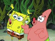 Club SpongeBob 056