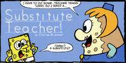 Comics-60-Mrs-Puff-hired-a-substitute