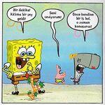 Comics-Pearl-and-Patrick