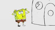 Doodle Dimension 124