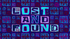 Lost and Found Title Card