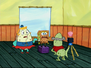 Mrs.Puff in Picture Day-3