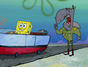 Mrs. Puff, You're Fired 062