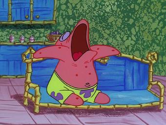 List Of Memes Encyclopedia Spongebobia Fandom