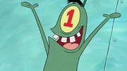 Plankton's Old Chum 004