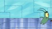 Plankton's Pet 085