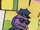 Purple officer.png