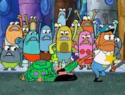 SpongeBob's Last Stand 202