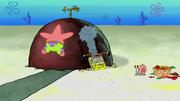 SpongeBob You're Fired 181