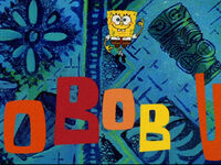 Spongebobthemesongimage75