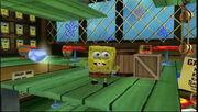 Spongebobunderpantsslam02