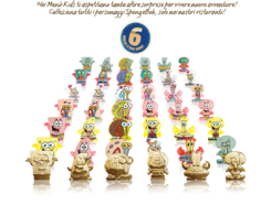 Toys esercito2