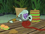 Club SpongeBob 129