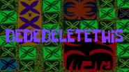 User:Dededeletethis