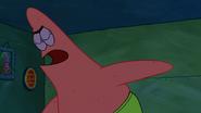 Don't Wake Patrick 069