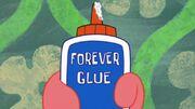 Glueee
