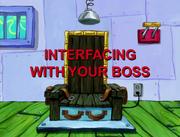 Krusty Krab Training Video 130