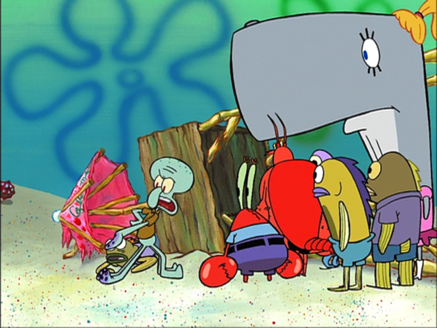File:Larry in Bubble Buddy-17.png