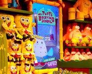 Mrs-Puff-SpongeBob-StorePants