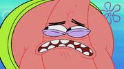 Patrick's Coupon 052