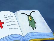 Plankton's Army 184