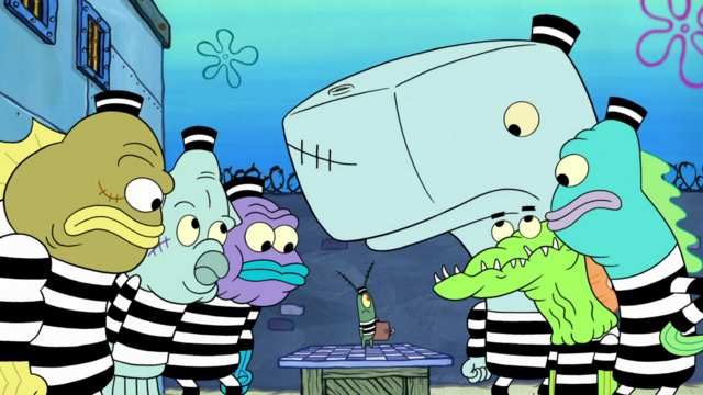 File:PlanktonsCellmates1.PNG