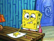 Procrastination 180