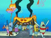 Sponge-Cano! 074