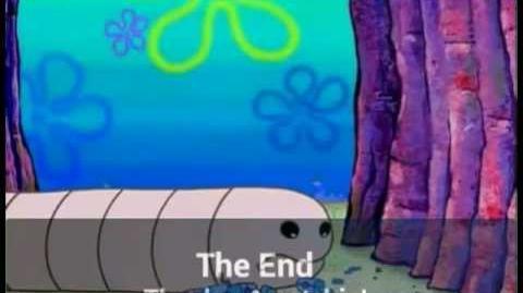 SpongeBob's Best Moments