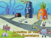 SpongeBob-SquarePants-Operation-Krabby-Patty-PC- (8)