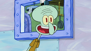 SpongeBob You're Fired 069