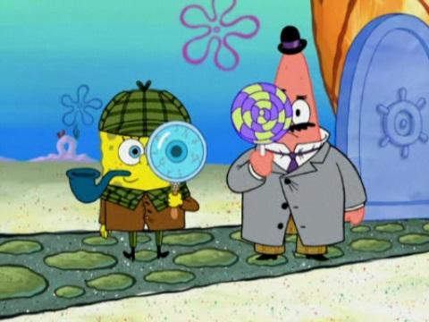 File:SpongeLock Holmes and Dr. Patson 2.jpg