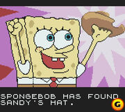 Spongebob screen012