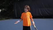The Krabby Patty Chronicles- Flipper finds a sport (090)