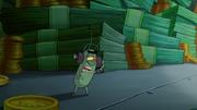 The SpongeBob Movie Sponge Out of Water 166