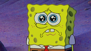 The SpongeBob Movie Sponge Out of Water 342