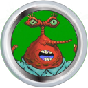 Badge-5132-4